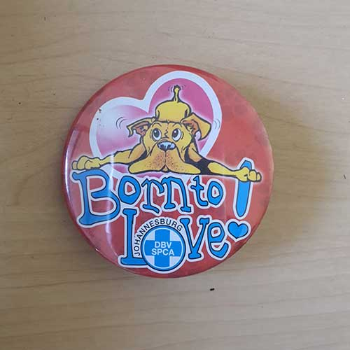 jspca-born-to-love-badge