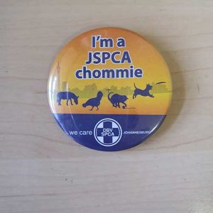 jspca-chommie-badge