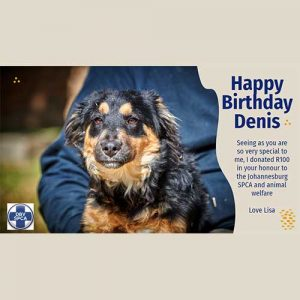 jspca-gift-voucher-card